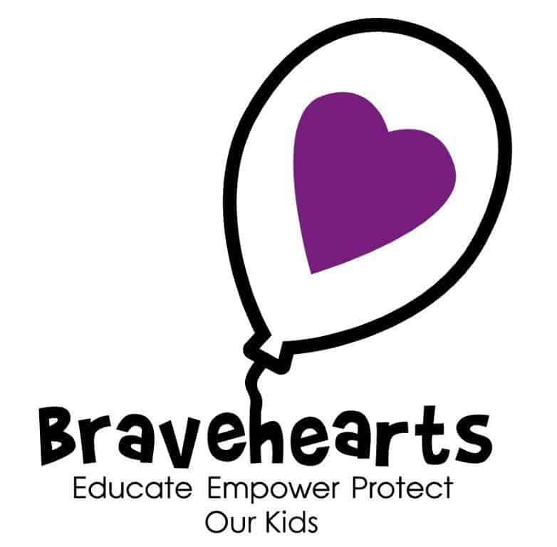 Bravehearts