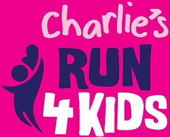 Charlie's Run 4 Kids