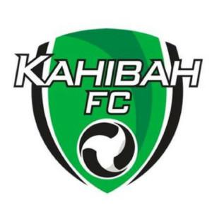 Kahibah Football Club Logo