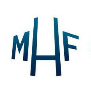 MarkHughes Foundation Logo