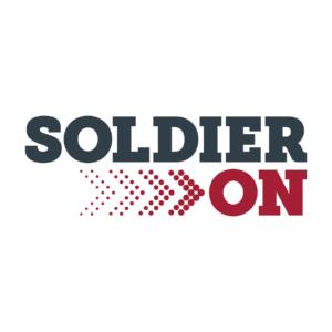 SoliderOn Logo