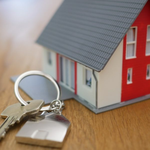 benefits of a buyer's agent